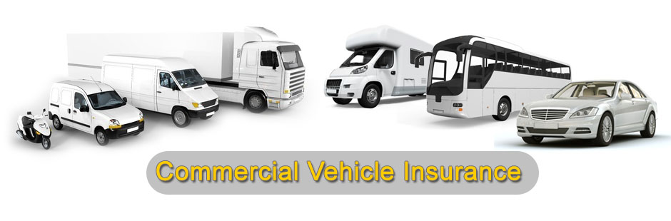 Commercial Vehicle Insurance Patuxent Insurance Group Agents Md