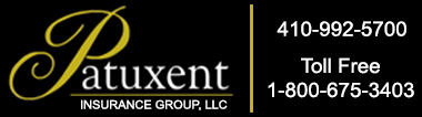 Patuxent Insurance Group
