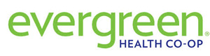Evergreen Health Coop